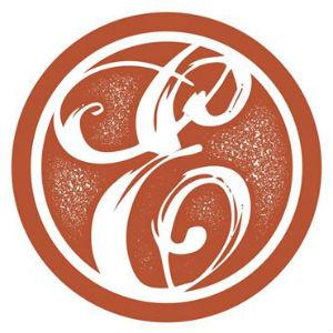 Engage worship logo