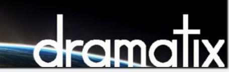 dramatix