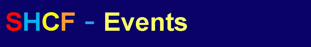 Events title new