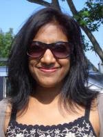 Roshanthi