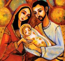 Indian nativity gd