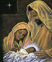 Black nativity2