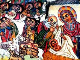 Coptic 200b