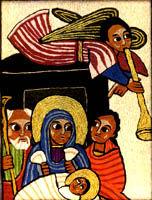 Nativity 200