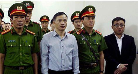 Photo: Getty ImagesAFPVietnam News Agency