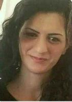 Thuraya Abou Ammar
