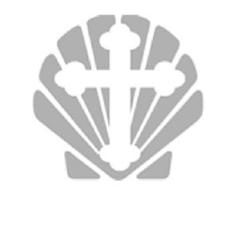 shell&cross