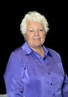 Carole Baker