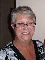 Janice Orsler