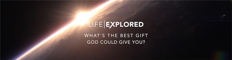 life explored Q