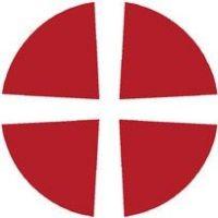 Orb  Cross
