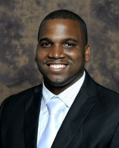 Marlon Rolland gave his testimony Sunday