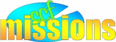 SCF Missions