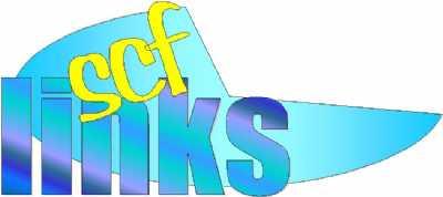 SCF Links