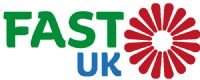 FAST UK