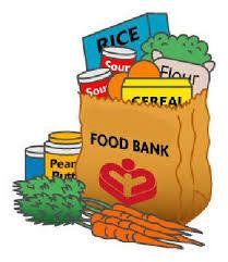 Food Bank New