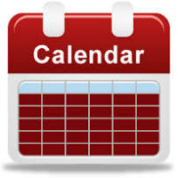 you can click on this link and get HCC Google Calendar.