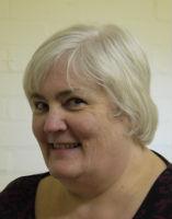 Anne Tippett