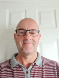 John Merrigan