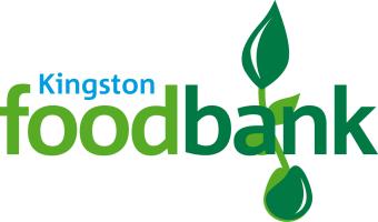 Kingston Foodbank