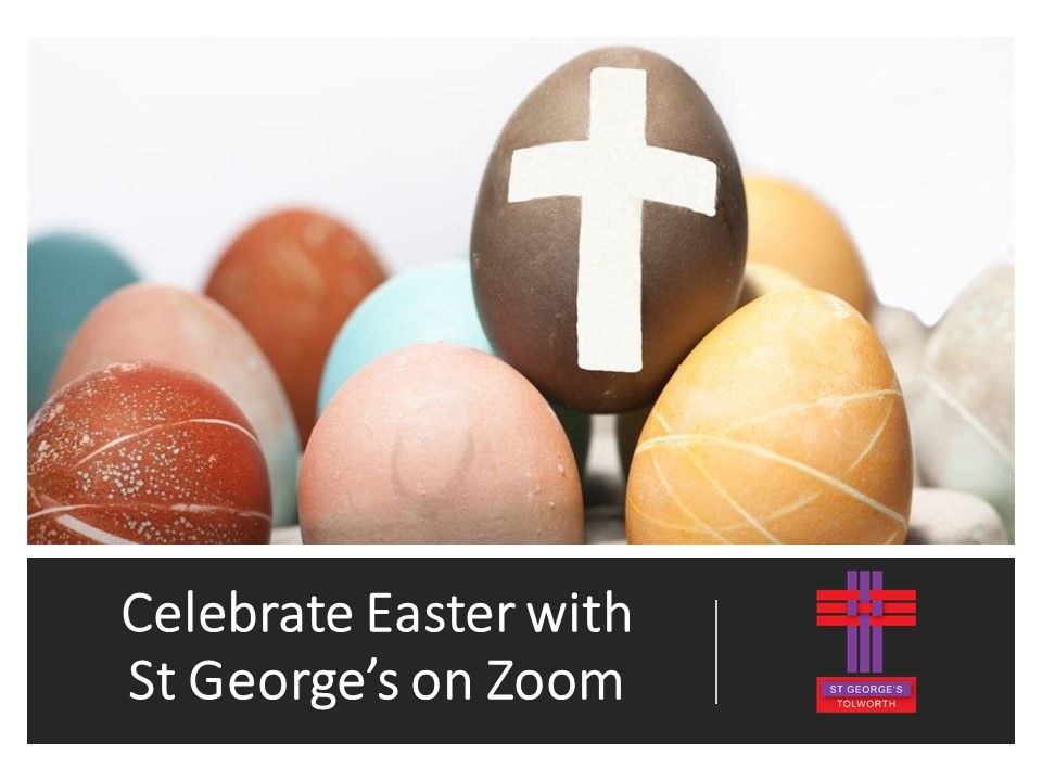 Easter 2021a