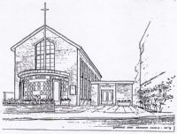 Gerrards Cross Methodist Church