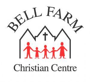 BFCC Logo