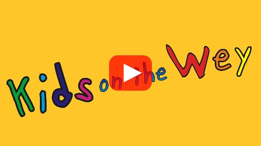 Click for YouTube