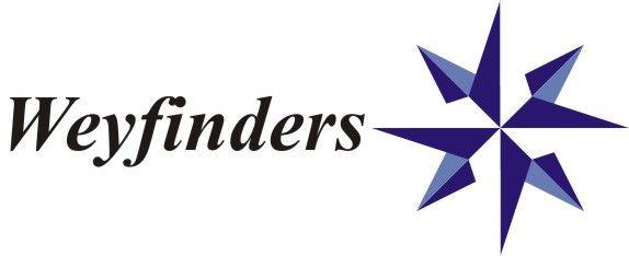 Weyfinders logo