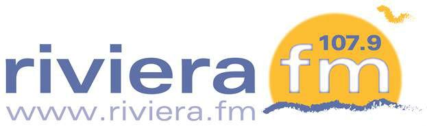 Riviera fm logo