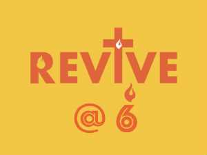 Revive logo 2