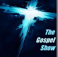 Gospel Show logo