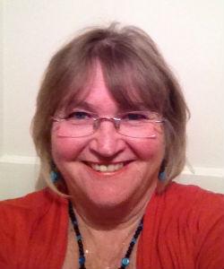 Gail Collings