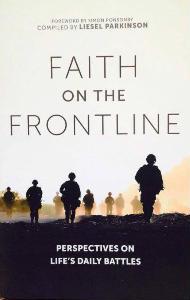 Faith on the Frontline
