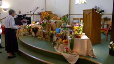 Harvest17-GL4