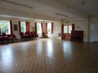 Top Hall 4