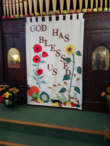 Harvest18-4