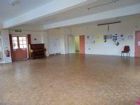 Top Hall 3