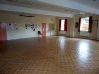 Top Hall 2
