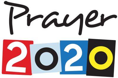 Prayer 2020