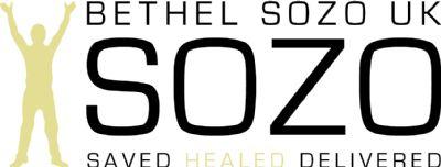 Bethel Sozo