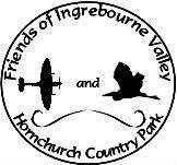 Friends of Ingrebourne Valley
