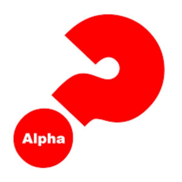 Alpha Aug 2019 mk1