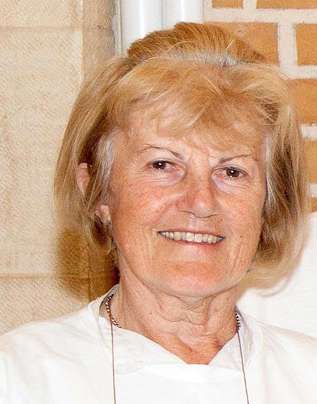 Jenny Massey