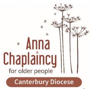 Anna Chaplaincy