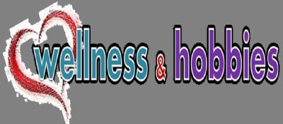 Wellness and Hobbies