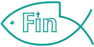 Friend In Need Logo