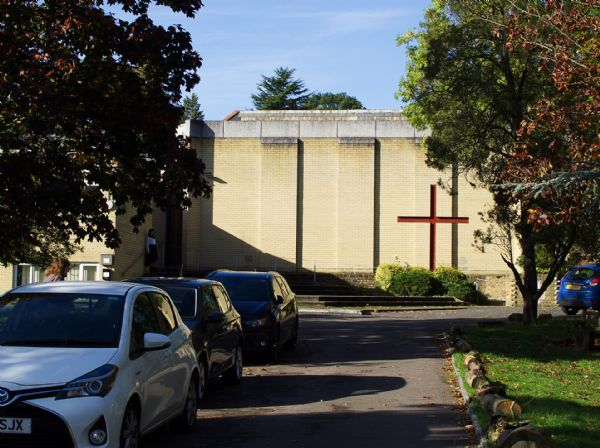 LBC Church