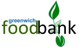 Greenwich Foodbank
