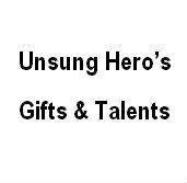 Unsung_Heros